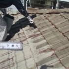 案件№48 屋根塗装工事-3