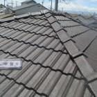 案件№48 屋根塗装工事-5