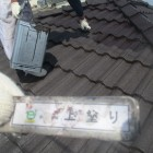案件№48 屋根塗装工事-6