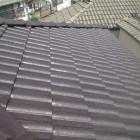 案件№48 屋根塗装工事-10