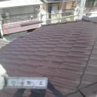 案件№48 屋根塗装工事-8