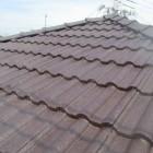 案件№48 屋根塗装工事-9