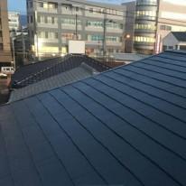 案件№50 屋根塗装工事-10.